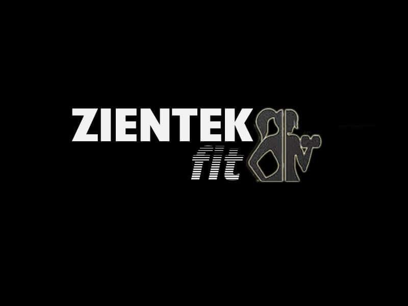 ZientekFit